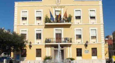 Benetússer, segundo municipio de L'Horta Sud con menor presión fiscal