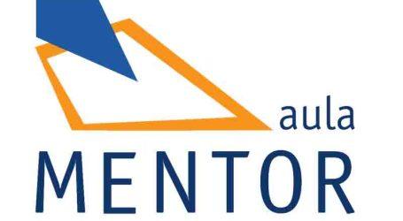 'Aula Mentor' de Aldaia ofrece tres cursos online sobre Economía Digital