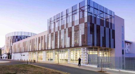 Mislata ofrece su centro de coworking por 50 euros al mes a los emprendedores