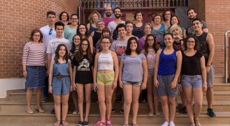 La Unió Europea selecciona el projecte de l'institut Faustí Barberà per a treballar la Igualtat de Gènere a les aules