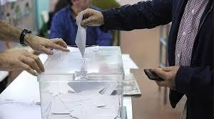 Manises aposta per l'austeritat en les properes eleccions