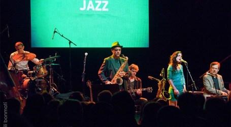 L'Auditori de Torrent celebra del 22 al 24 de julio su festival Jazz Panorama 2016