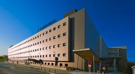 CSI·F denuncia la saturación de Urgencias en el Hospital de Manises