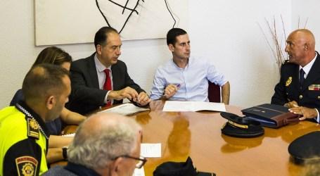 Mislata, uno de los municipios más seguros de España