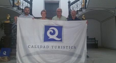 Otro galardón para las playas de La Pobla, El Puig y Puçol