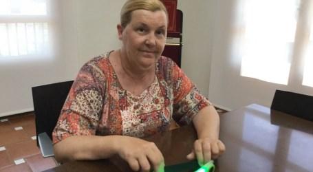 Els braçalets de la Cordà de Paterna serán luminosos i comptaran amb un microchip per a identificar als tiradors