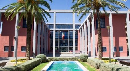 El PP de Xirivella propone un Plan de Acción Urgente frente a la Covid-19