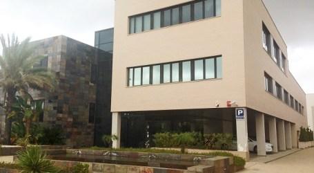 La Fiscalía investiga una encomienda a la empresa pública municipal de Paterna