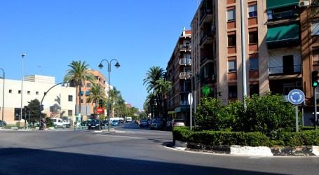 Quart de Poblet reurbanizará el eje Trafalgar-Villalba de Lugo