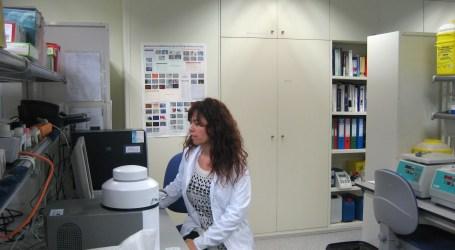 Tres hospitalizados tras detectarse diez casos de legionella en Alcàsser y Silla