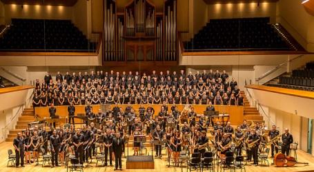 El Puig repartirá 11.000 euros en ayudas a estudios musicales