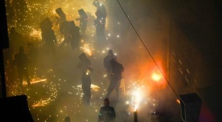 Paterna FITUR: » Queremos difundir la singularidad de nuestra Cordà «