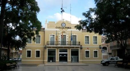 L'Ajuntament de La Pobla de Farnals publica el plec de contractació per al servei de neteja d'edificis