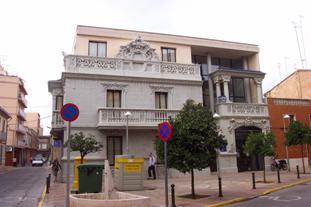 Silla implementa el programa comarcal d'intermediació hipotecària