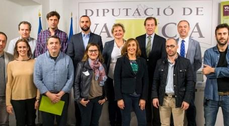 Arranca la primera edición de València Cuina Oberta a les comarques