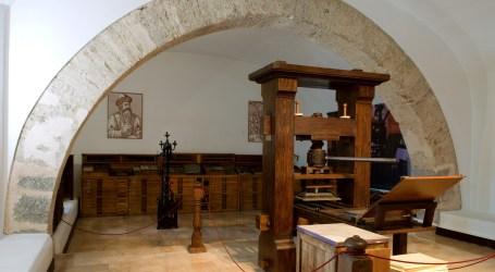El Festival Gutenberg al Puig destaca el paper creador de la dona