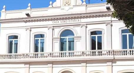 El Ayuntamiento de Alfafar potencia la administración electrónica