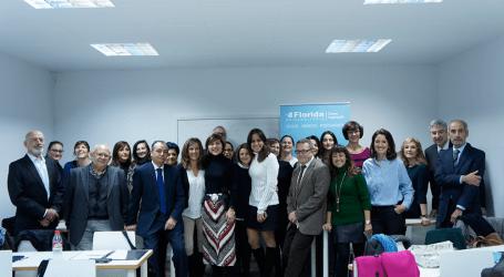 El programa 'Explora tu talento' ayuda a mujeres desempleadas