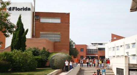 Más de mil aspirantes a una bolsa de trabajo de conserjes en Catarroja