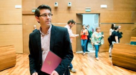 El presupuesto de la Diputación para 2017 duplicará las transferencias directas a los municipios valencianos
