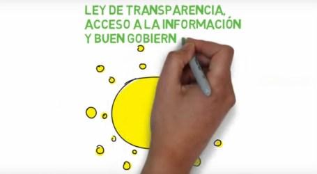 Las denuncias por falta de transparencia en las instituciones aumentaron un 135% en 2016