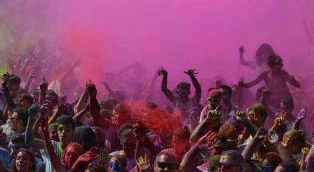 Quart de Poblet inicia sus fiestas con más de 150 actividades culturales, lúdicas y deportivas programadas