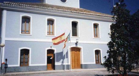 Rocafort, municipio de la Comunitat con la renta más alta