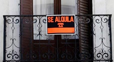 Aldaia distribuirá más de 43.000 euros en ayudas al alquiler