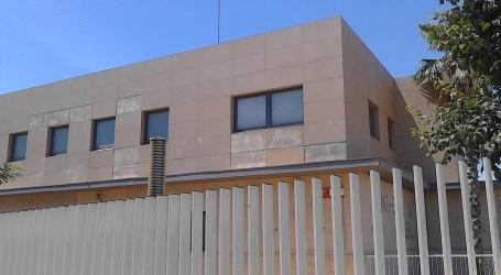 El centro de día de Albal acogerá a 30 discapacitados intelectuales de L'Horta Sud
