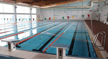 Torrent mejorará las instalaciones deportivas gracias a las IFS de 2018