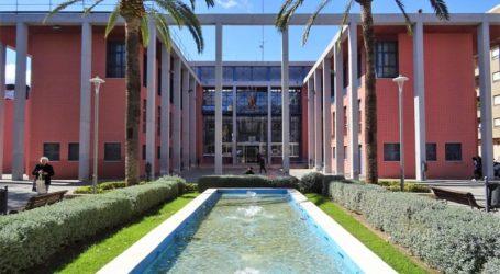 Xirivella abre el proceso de selección para cubrir 10 plazas en propiedad de personal subalterno o no cualificado