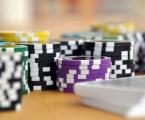 Los juegos más populares de los casinos en línea
