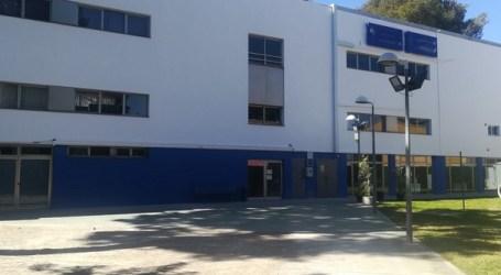 Paterna invertirá cerca de 50.000€ en la adecuación del Centro Social de La Canyada