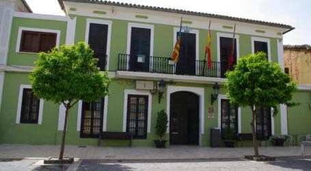 El Museo de Paterna inaugura su programación de otoño mañana sábado 5 de octubre