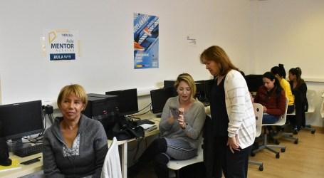 Alfafar organiza un taller de emprendimiento digital para mujeres