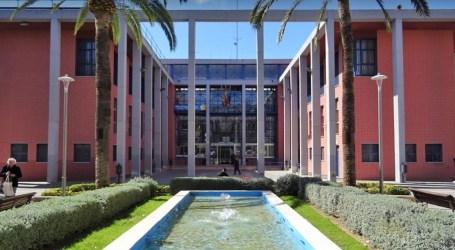 El Ayuntamiento de Xirivella abre el proceso de selección para cubrir 10 plazas de personal subalterno