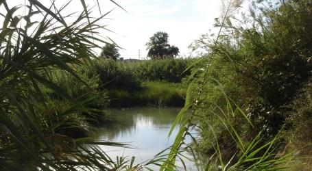 Paterna reduce en un 90% la contaminación de las aguas residuales industriales
