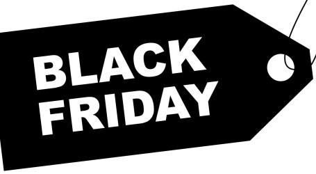 Recomendaciones de la Unión de Consumidores ante la celebración del Black Friday