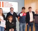 El II Clinic Inclusivo de Ciclismo Adaptado llega a Torrent