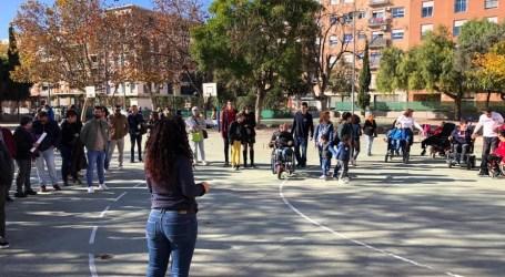 La diversidad se convierte en la protagonista de la III edición 'Foios Ciudad Educadora'