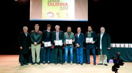 «Puçol, cultura de bou» recupera la gala taurina per a premiar el millor de l'any