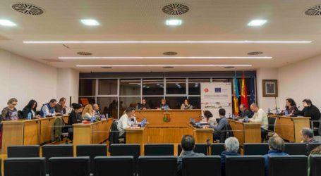 Picassent ja té pressupost municipal per al 2020