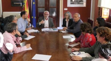Alboraya se prepara para mejorar la calidad de sus aguas tras los incidentes del pasado verano que afectaron a toda la costa valenciana