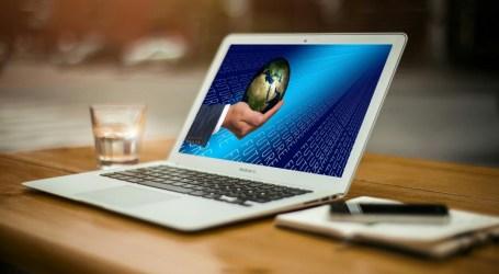 ¿Existe una solución para la ciberdelincuencia?