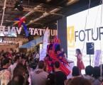 FOTUR presenta en FITUR 2020 su nueva asociación de festivales de música y su apuesta por el consumo moderado
