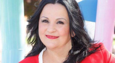 Aldaia decreta tres días de luto por el fallecimiento de la concejala María José Carcelén