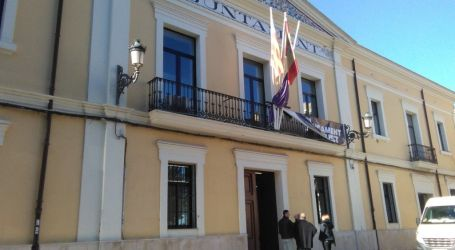 Consens en ajudes municipals per fer front a les conseqüències del COVID-19