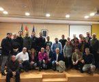 La Pobla de Farnals acull la presentació del Circuit Caixa Popular de l'Horta Nord