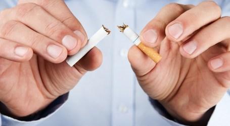 Paterna organiza un curso gratuito para dejar de fumar