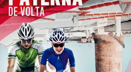 La Volta a la Comunitat pasa el domingo por Paterna